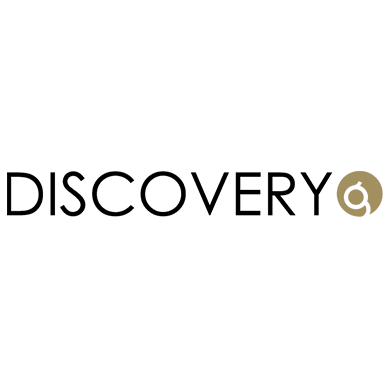 Discovery Welcomes its 10 millionth member
