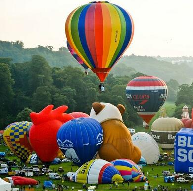 2_Bristol-International-Balloon-Fiesta-2012