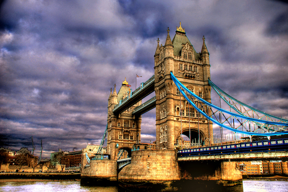 london tower bridge high definition best places to propose in london this leap year the doyle collection