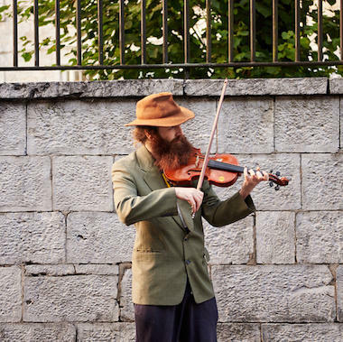 How to spend Culture Night in Cork 390 x 390