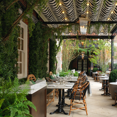 5-reasons-to-visit-dalloway-terrace-outdoor-bloomsbury-hotel-banner