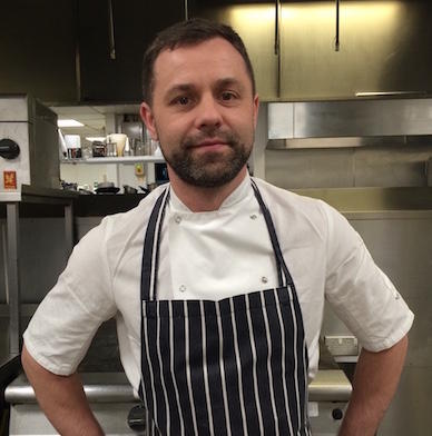 Q&A-the-bristol-new-chef-banner