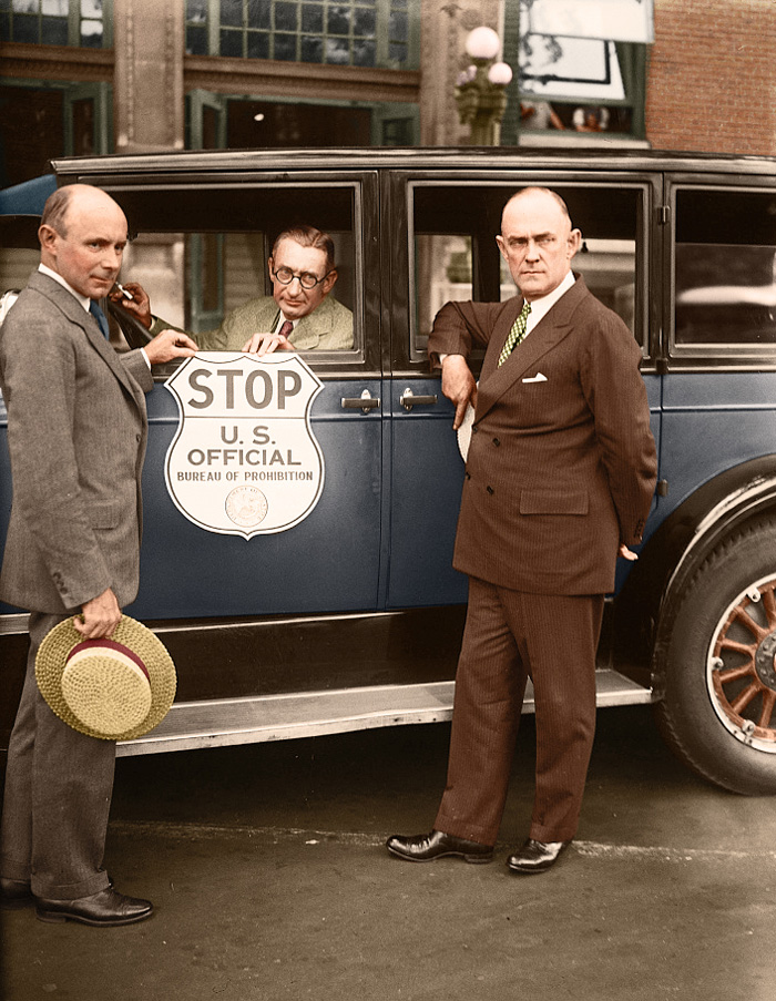 Prohibition in Colour - image 2