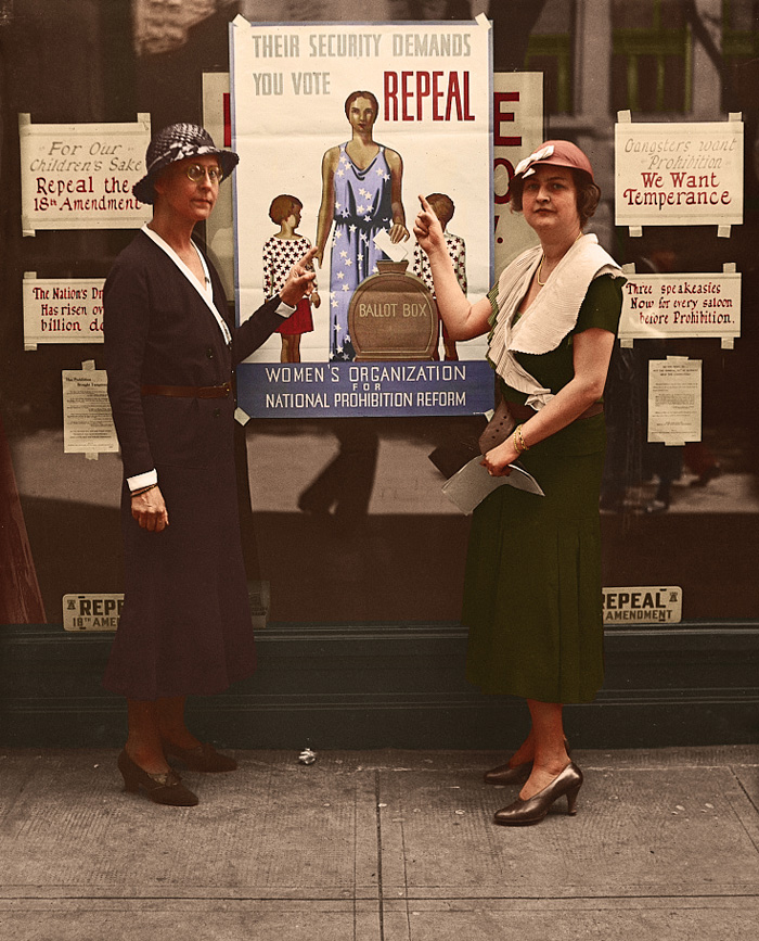 Prohibition in Colour - image 3