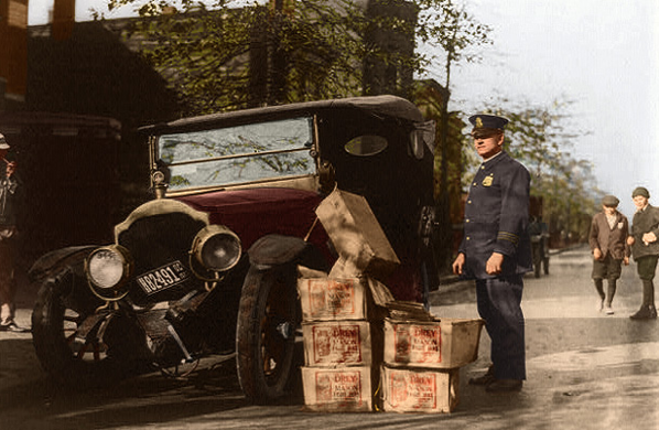 Prohibition in Colour - image 4