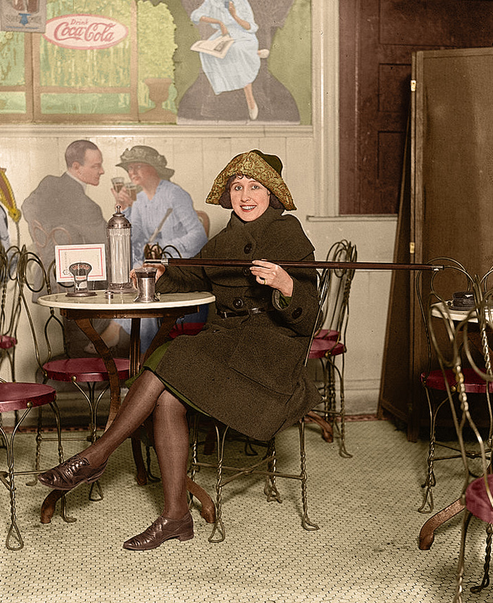 Prohibition in Colour - image 5