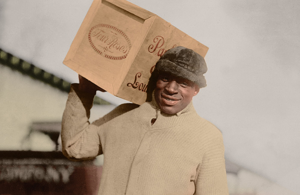 Prohibition in Colour - image 7