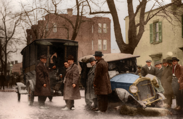 Prohibition in Colour - image 9