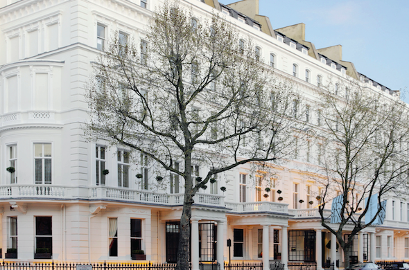 family-easter-at-the-kensington-london-hotel