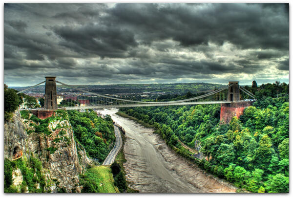 Best Bristol Photography 1