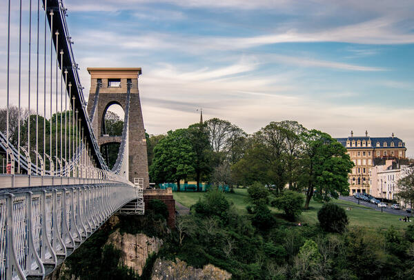 Best Bristol Photography 17