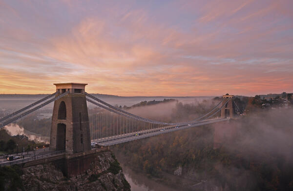 Best Bristol Photography 4