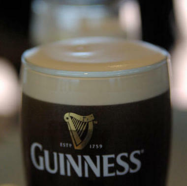 guiness_reference