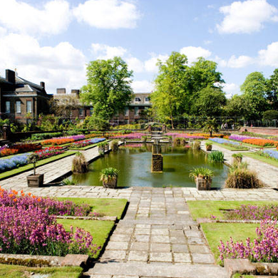 10 Lovely Things to do in Kensington - banner