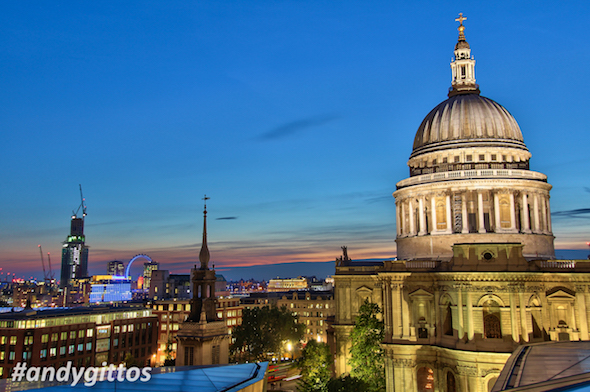 Best-Places-To-Propose-London-Hotels-Image3