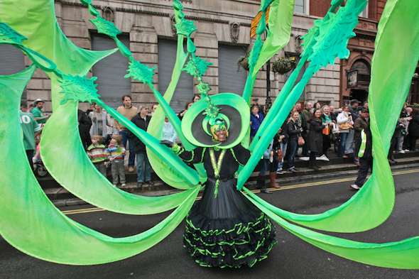 st-patricks-day-london-the-doyle-collection-image1