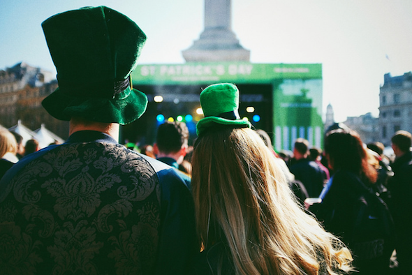 st-patricks-day-london-the-doyle-collection-image2
