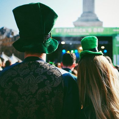 st-patricks-day-london-the-doyle-collection-imagebanner