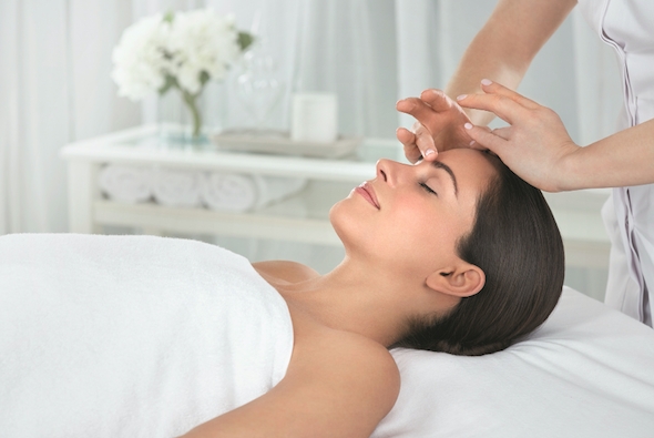 pamper yourself with the launch of the elemis spa package at the marylebone hotel spa the doyle collection