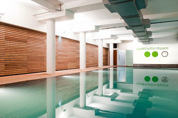 Spa-in-the-city-The-Marylebone-hotel-image2
