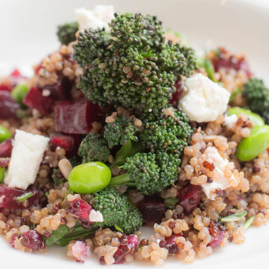 Superfood Salad - image 1