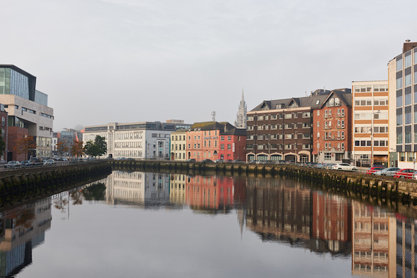 What to do in Cork 2018