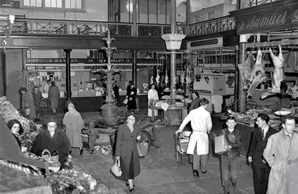 English Market - image 2