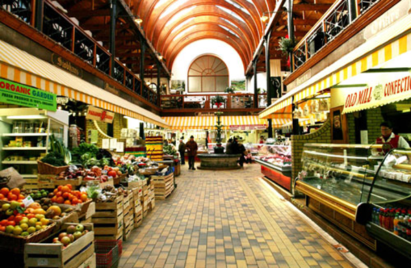 English Market - image 3