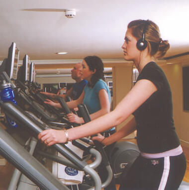 Five Fitness Classes To Try in Cork Banner Image