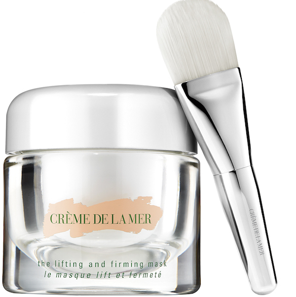 The Westbury and Creme de la Mer - image 2