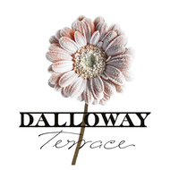 Dalloway Terrace Logo