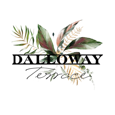 Dalloway New Logo 600x600