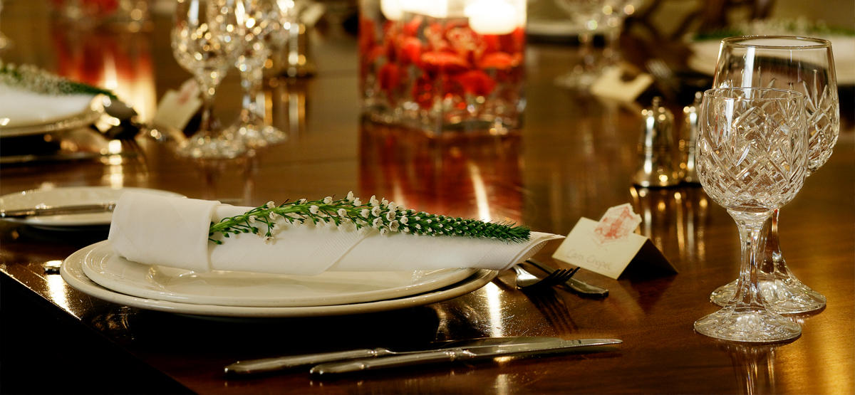 Wedding Suppliers in London The Bloomsbury Hotel