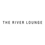 The River Lounge Logo