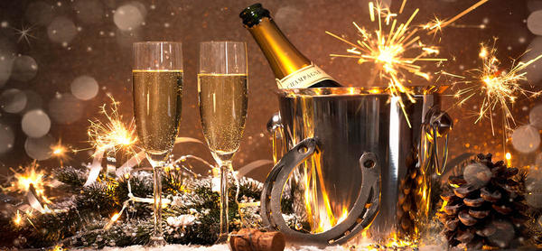 New Years Eve Gala offer 1200 x 555