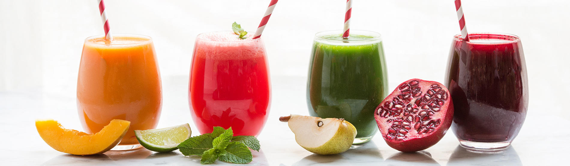 Image result for 3 Reasons to Use Fresh Juice DC
