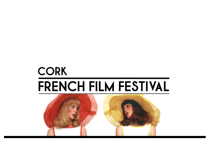 Cork French Film Festival