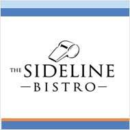 The Sideline Bistro & Bar