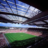 Croke Park Attractions