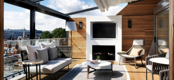 Marylebone terrace - suite 1200 x 555