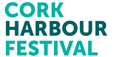 Cork Harbour Festival 2016