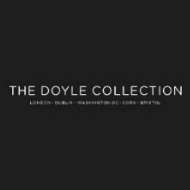Doyle Collection lgoo