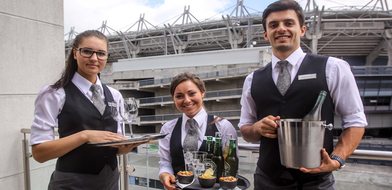 Croke Park Staff Image June 2016 190 x 390