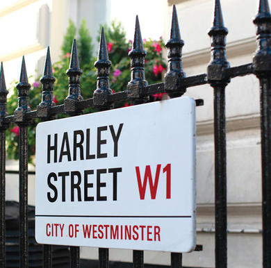 Julia_Price_Harley_Street