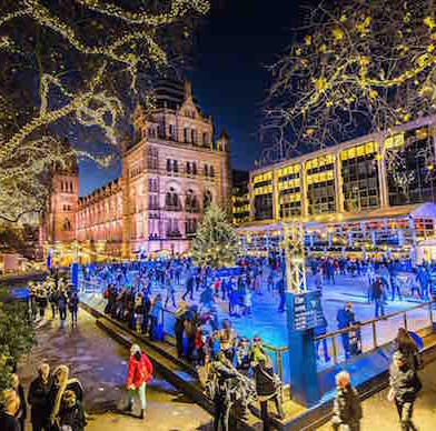 Natural History Museum Ice Rink_Image 2015 smaller copy